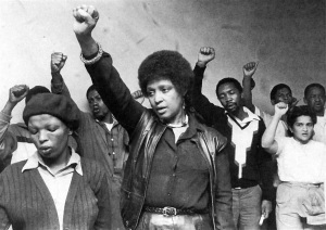 Winnie Mandela_12