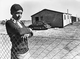 Winnie Mandela_15