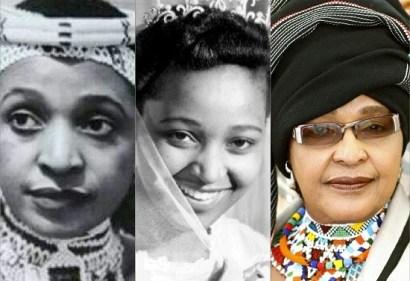 Winnie Mandela_16