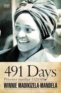 Winnie Mandela_17