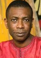 Youssou NDour_1