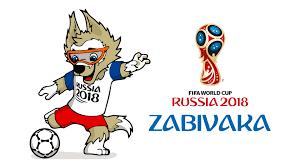 2018 Fifa1