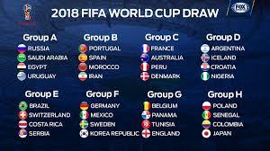 2018 Fifa2