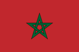 Why the Name: Morocco? | African Heritage