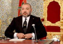Morocco_King-Mohammed-VI