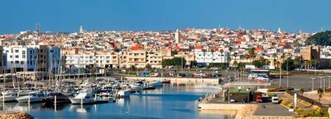 Morocco_Rabat