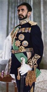 Haile_Selassie_in_full_dress