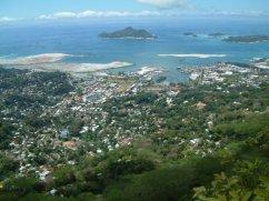 Seychelles_Victoria_1