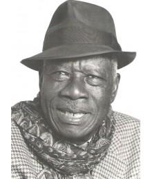 Bernard Dadie
