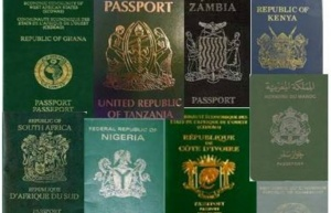 THE-MOST-POWERFUL-AFRICAN-PASSPORTS-TO-HAVE-GHANA-MEDIA-WORLD