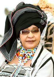 Winnie Mandela_5