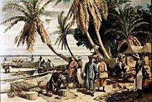 Togoland_1908