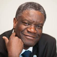 Mukwege