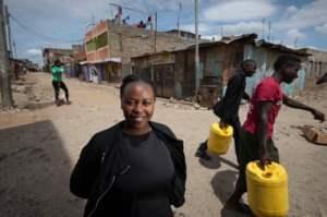 kenya_majik water inventor beth koigi