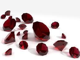 mozambique_gemfields_rubies1