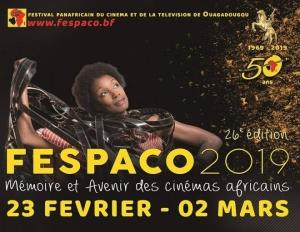 FESPACO 2019_1