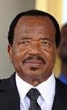 Paul Biya_1