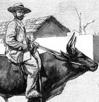 Kamerun_Explorer_Max_Buchner