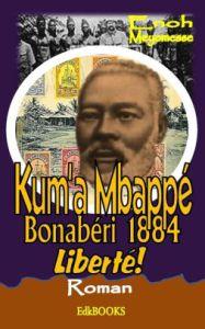 Kamerun_Kuma Mbappe