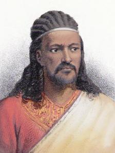 Tewodros_II_-_2
