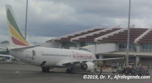 Ethiopian airlines_1