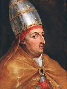Slavery_Pope_Nicholas_V