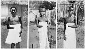 Belgian Congo_Genocide1