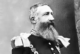 Belgian Congo_Genocide_Leopold II