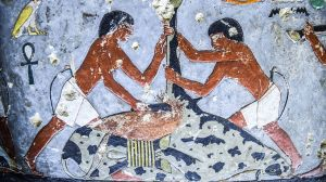 Egypt_tomb with colors Khuwy-1