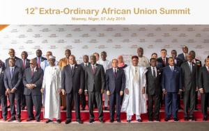 20190707_AU_Summit_groupphoto_Niamey