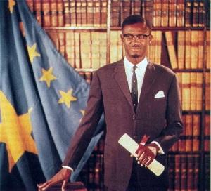 Patrice_Lumumba_official_portrait