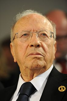 Tunisia_Essebsi_1