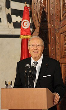 Tunisia_Essebsi_2