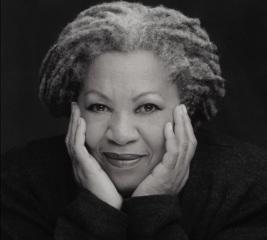 Toni Morrison_1