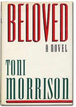 Toni Morrison_Beloved_3