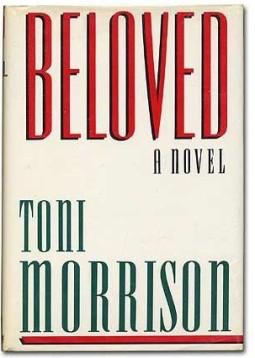 Toni Morrison_Beloved_3