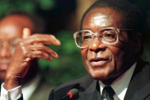 Robert Mugabe_12