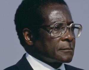 Robert Mugabe_4