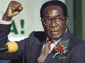 Robert Mugabe_7