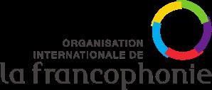 Francophonie_1