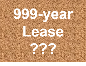 Kenya_999 year lease
