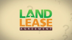 Kenya_Land lease