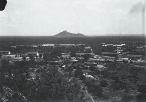 Tanzania_Dodoma 1912