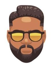 barbe_6
