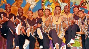 Ladysmith-Black-Mambazo_3