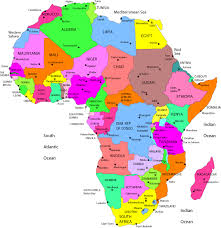 Africa_map3