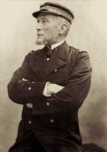Dahomey_Bertrand_de_Montesquiou-Fézensac_(1837-1902)_10