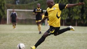 Burundi_Pierre Nkurunziza_1