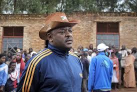 Burundi_Pierre Nkurunziza_8