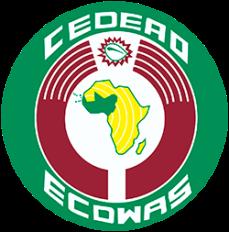 ECOWAS_Flag